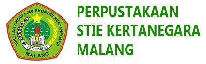 Perpustakaan Stie Kertanegara Malang